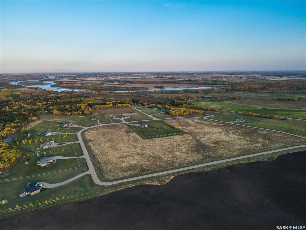 Main Photo: Hold Fast Estates Lot 3 Block 2 in Buckland: Lot/Land for sale (Buckland Rm No. 491)  : MLS®# SK833997