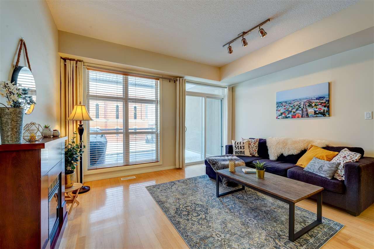 Main Photo:  in Edmonton: Zone 07 Condo for sale : MLS®# E4221407