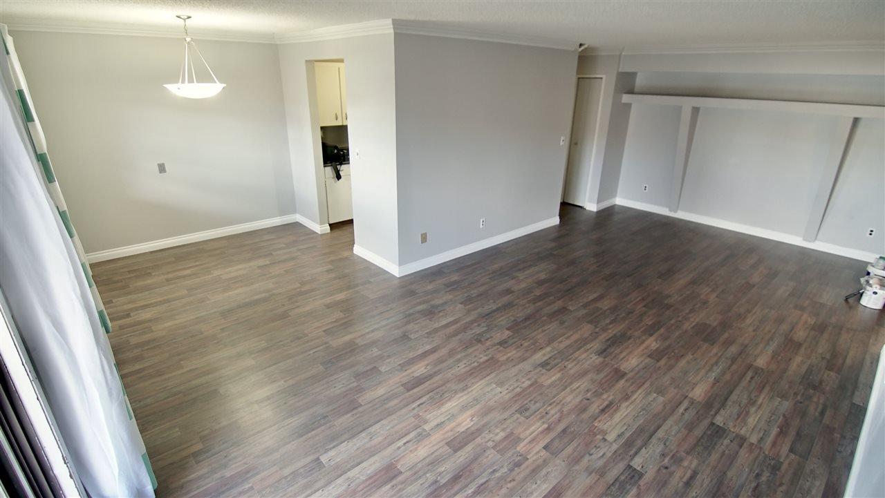 Main Photo: 3 10737 116 Street in Edmonton: Zone 08 Condo for sale : MLS®# E4221721