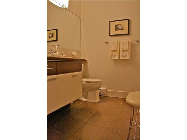 """Photo 6: Photos: 103 9233 FERNDALE Road in Richmond: McLennan North Condo for sale in """"RED 2"""" : MLS®# V930292"""