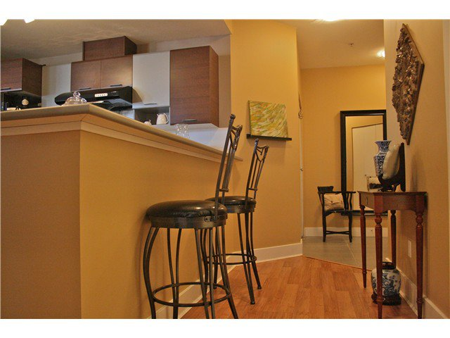 """Photo 2: Photos: 103 9233 FERNDALE Road in Richmond: McLennan North Condo for sale in """"RED 2"""" : MLS®# V930292"""