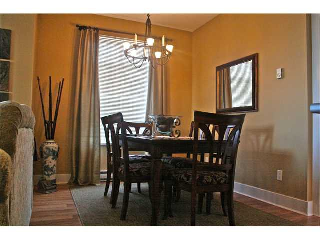 """Photo 4: Photos: 103 9233 FERNDALE Road in Richmond: McLennan North Condo for sale in """"RED 2"""" : MLS®# V930292"""