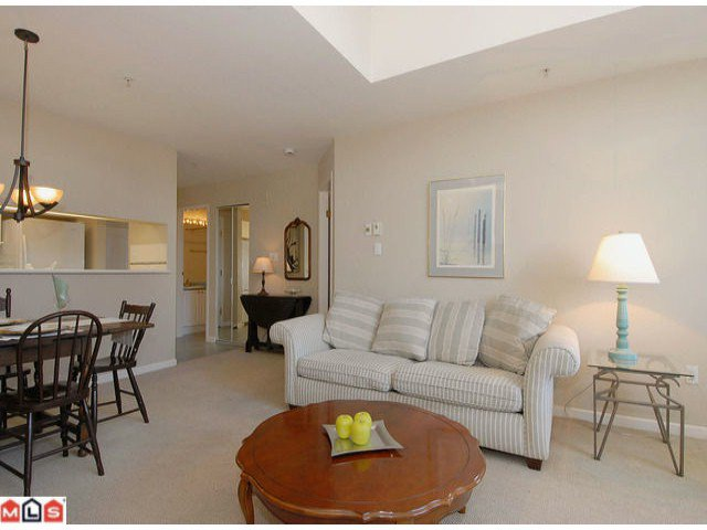 """Photo 3: Photos: PH21 1588 BEST Street: White Rock Condo for sale in """"THE MONTEREY"""" (South Surrey White Rock)  : MLS®# F1209031"""