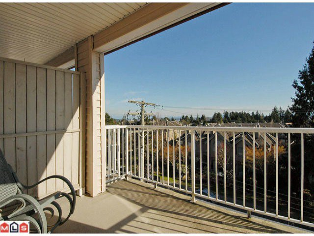 """Photo 10: Photos: PH21 1588 BEST Street: White Rock Condo for sale in """"THE MONTEREY"""" (South Surrey White Rock)  : MLS®# F1209031"""