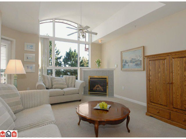 "Main Photo: PH21 1588 BEST Street: White Rock Condo for sale in ""THE MONTEREY"" (South Surrey White Rock)  : MLS®# F1209031"