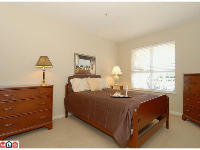 """Photo 8: Photos: PH21 1588 BEST Street: White Rock Condo for sale in """"THE MONTEREY"""" (South Surrey White Rock)  : MLS®# F1209031"""