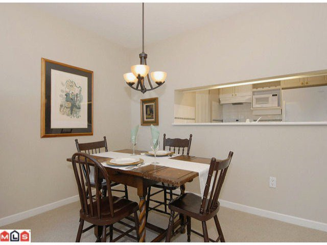"""Photo 5: Photos: PH21 1588 BEST Street: White Rock Condo for sale in """"THE MONTEREY"""" (South Surrey White Rock)  : MLS®# F1209031"""