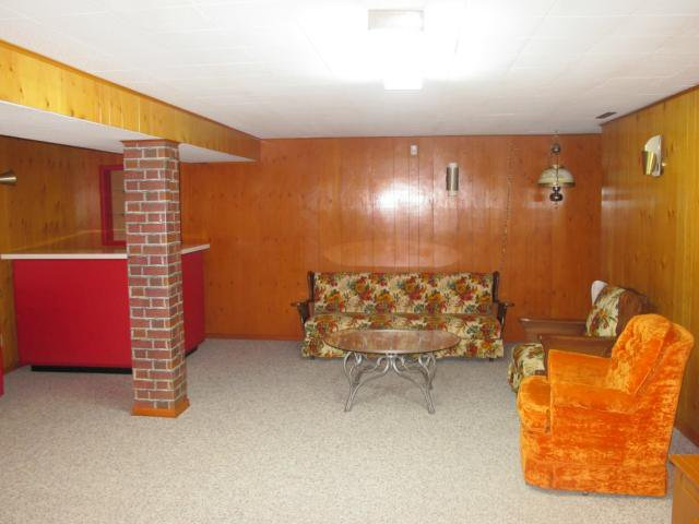 Photo 14: Photos:  in WINNIPEG: East Kildonan Residential for sale (North East Winnipeg)  : MLS®# 1220197