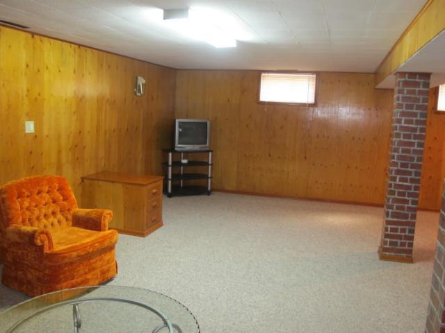 Photo 15: Photos:  in WINNIPEG: East Kildonan Residential for sale (North East Winnipeg)  : MLS®# 1220197