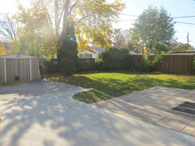 Photo 3: Photos:  in WINNIPEG: East Kildonan Residential for sale (North East Winnipeg)  : MLS®# 1220197