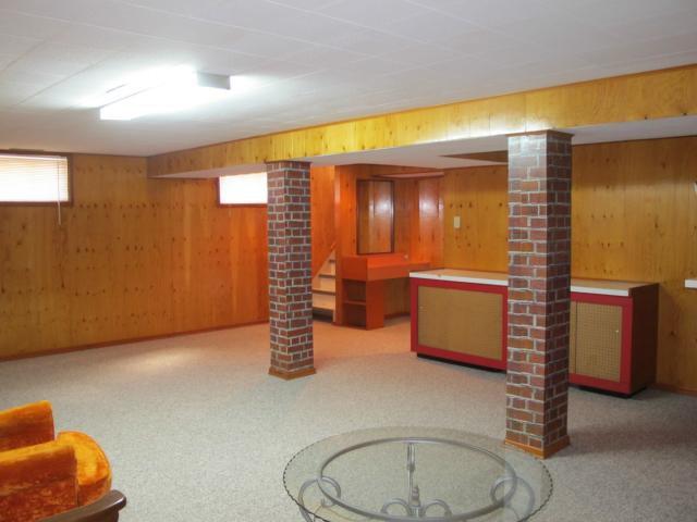 Photo 13: Photos:  in WINNIPEG: East Kildonan Residential for sale (North East Winnipeg)  : MLS®# 1220197