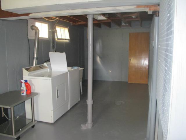 Photo 17: Photos:  in WINNIPEG: East Kildonan Residential for sale (North East Winnipeg)  : MLS®# 1220197