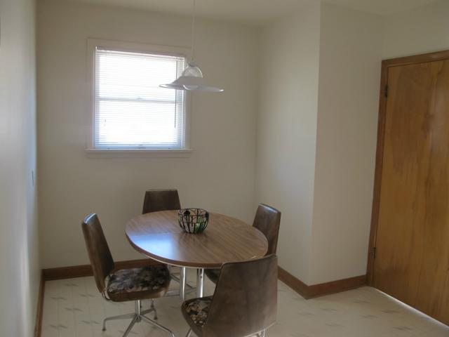 Photo 5: Photos:  in WINNIPEG: East Kildonan Residential for sale (North East Winnipeg)  : MLS®# 1220197