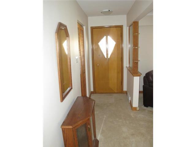 Photo 7: Photos:  in WINNIPEG: East Kildonan Residential for sale (North East Winnipeg)  : MLS®# 1220197