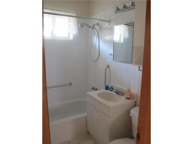 Photo 12: Photos:  in WINNIPEG: East Kildonan Residential for sale (North East Winnipeg)  : MLS®# 1220197