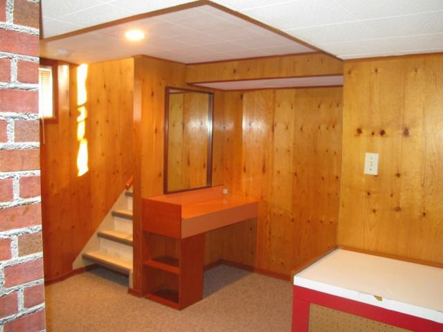 Photo 16: Photos:  in WINNIPEG: East Kildonan Residential for sale (North East Winnipeg)  : MLS®# 1220197