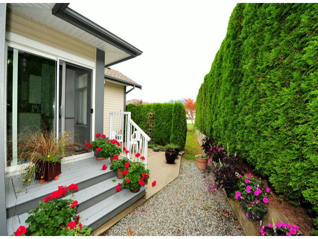 """Photo 15: Photos: # 146 33751 7TH AV in Mission: Mission BC House for sale in """"Heritage Park Place"""" : MLS®# F1321007"""