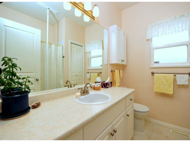 """Photo 12: Photos: # 146 33751 7TH AV in Mission: Mission BC House for sale in """"Heritage Park Place"""" : MLS®# F1321007"""