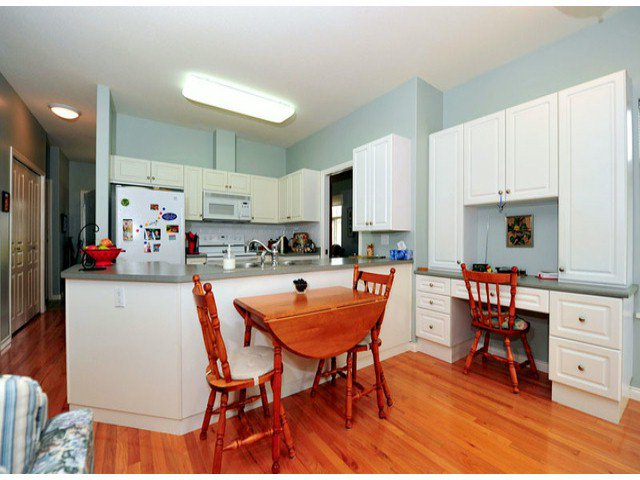 """Photo 3: Photos: # 146 33751 7TH AV in Mission: Mission BC House for sale in """"Heritage Park Place"""" : MLS®# F1321007"""