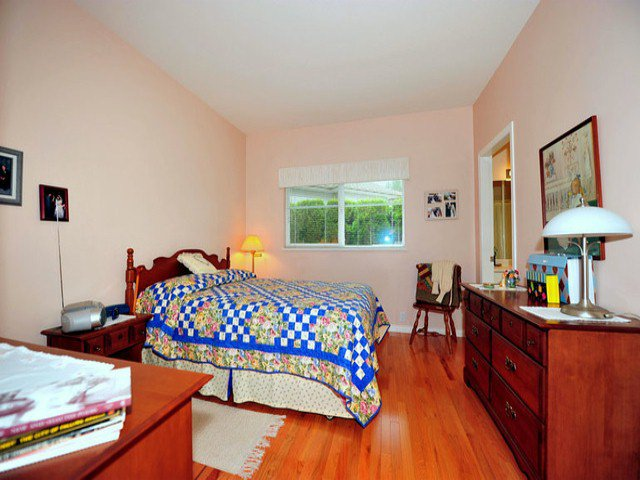 """Photo 10: Photos: # 146 33751 7TH AV in Mission: Mission BC House for sale in """"Heritage Park Place"""" : MLS®# F1321007"""