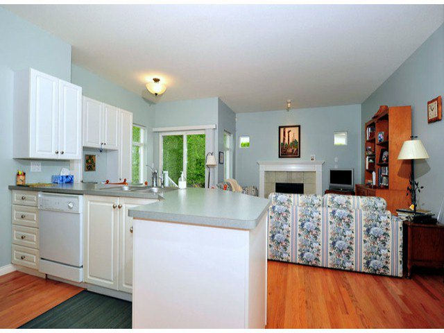 """Photo 6: Photos: # 146 33751 7TH AV in Mission: Mission BC House for sale in """"Heritage Park Place"""" : MLS®# F1321007"""