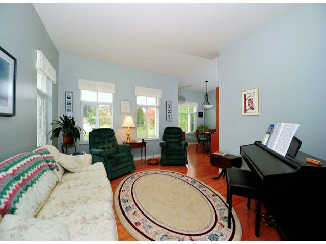"""Photo 8: Photos: # 146 33751 7TH AV in Mission: Mission BC House for sale in """"Heritage Park Place"""" : MLS®# F1321007"""