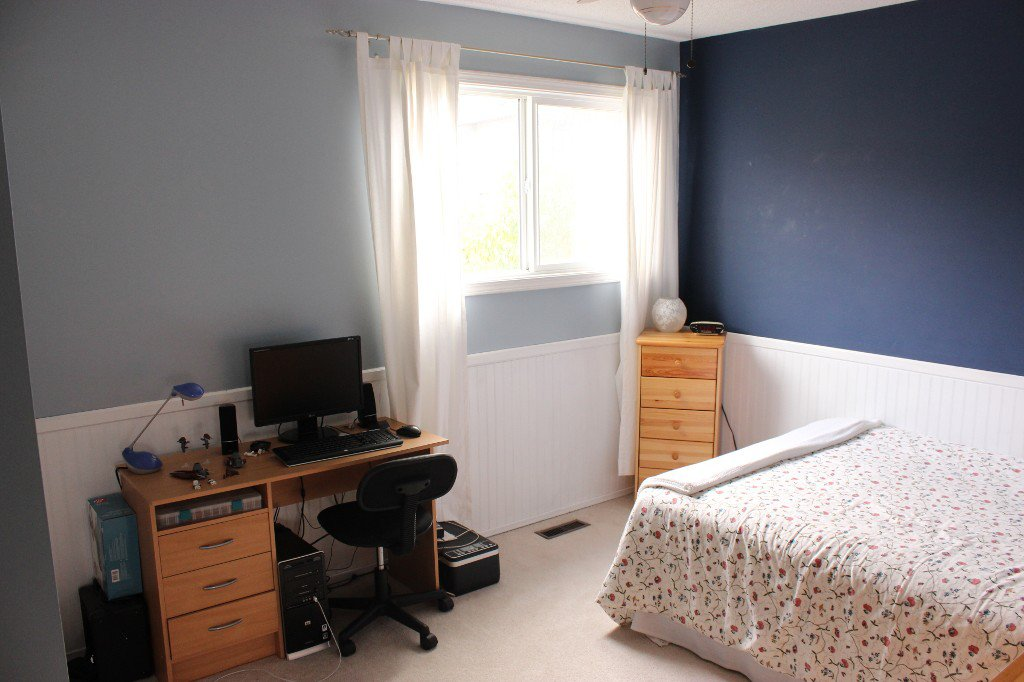 Photo 10: Photos: 631 Cambridge Crescent in Kamloops: Brocklehurst House for sale : MLS®# 119354