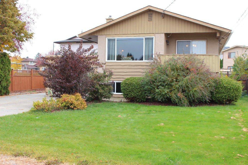 Photo 2: Photos: 631 Cambridge Crescent in Kamloops: Brocklehurst House for sale : MLS®# 119354