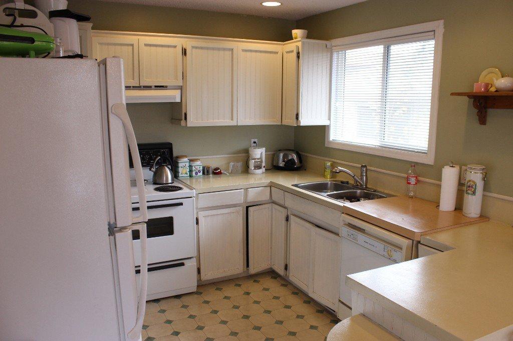 Photo 6: Photos: 631 Cambridge Crescent in Kamloops: Brocklehurst House for sale : MLS®# 119354