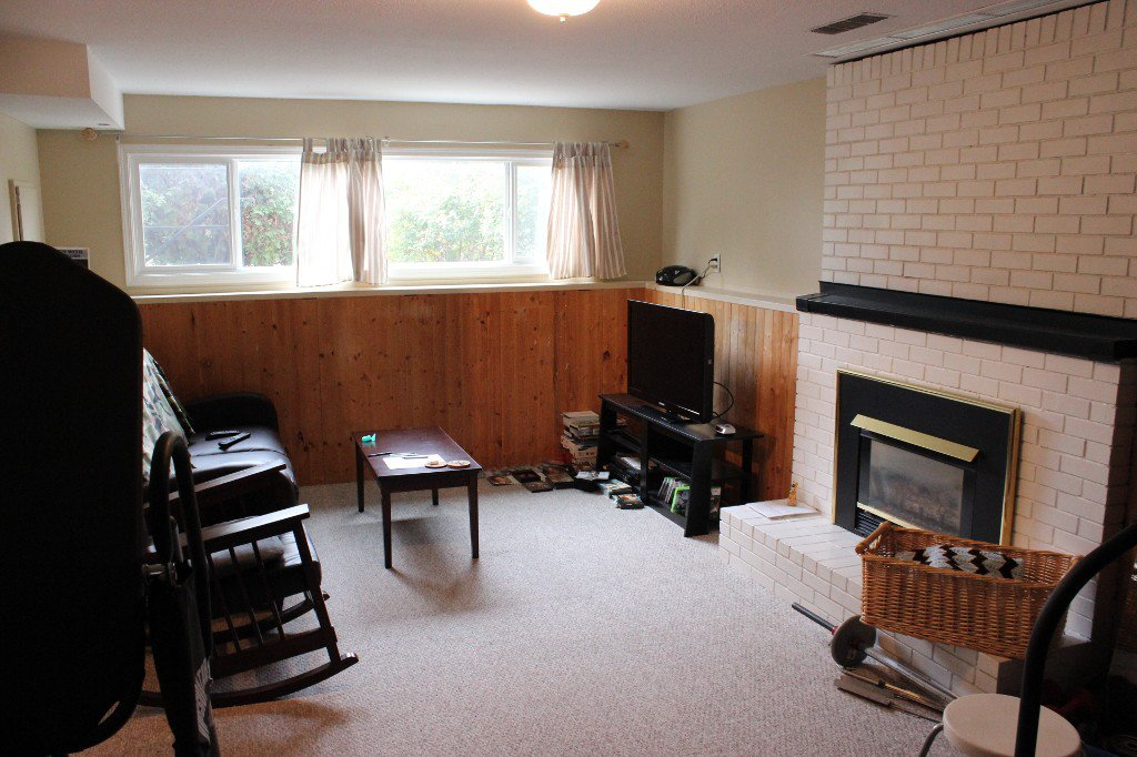 Photo 13: Photos: 631 Cambridge Crescent in Kamloops: Brocklehurst House for sale : MLS®# 119354