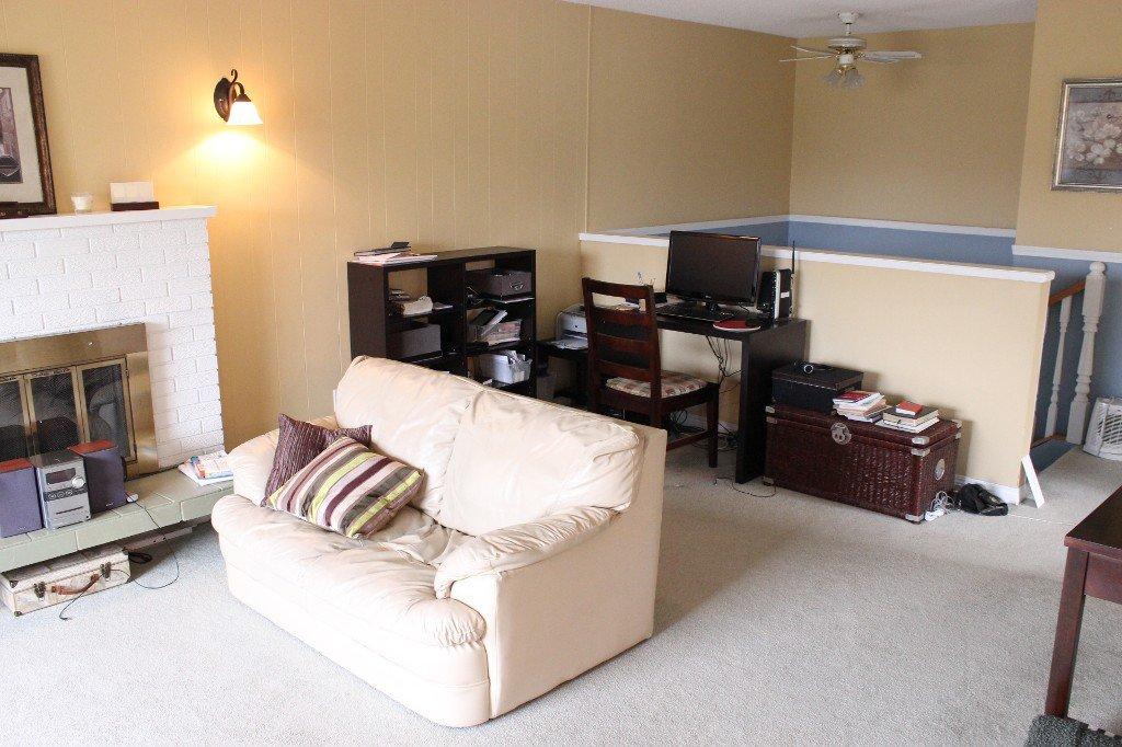 Photo 4: Photos: 631 Cambridge Crescent in Kamloops: Brocklehurst House for sale : MLS®# 119354