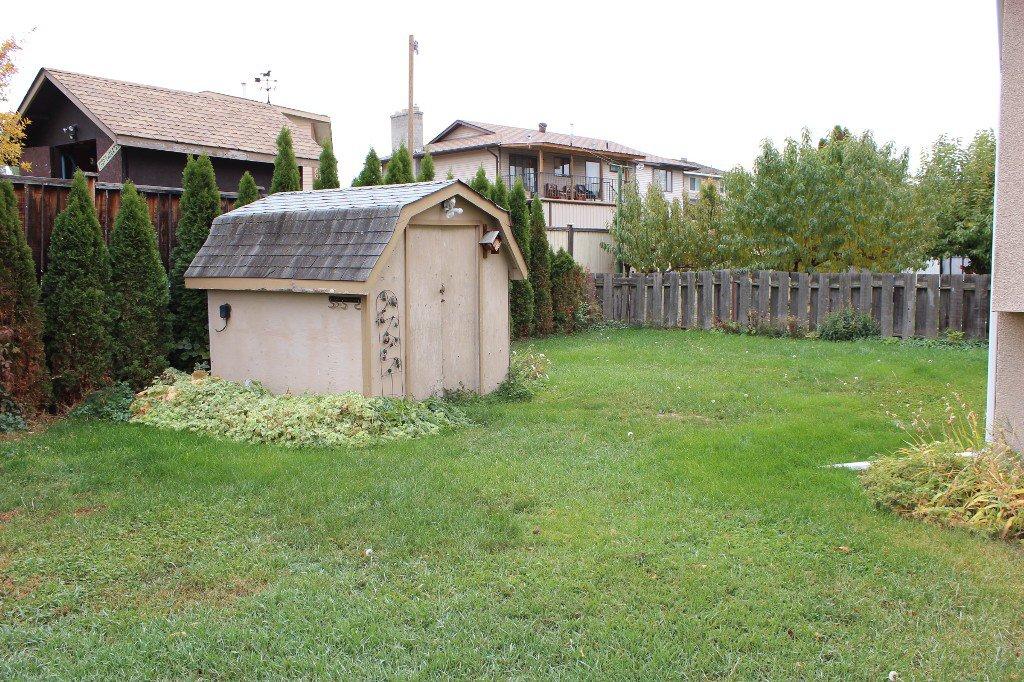 Photo 16: Photos: 631 Cambridge Crescent in Kamloops: Brocklehurst House for sale : MLS®# 119354