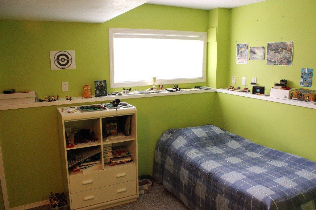 Photo 12: Photos: 631 Cambridge Crescent in Kamloops: Brocklehurst House for sale : MLS®# 119354