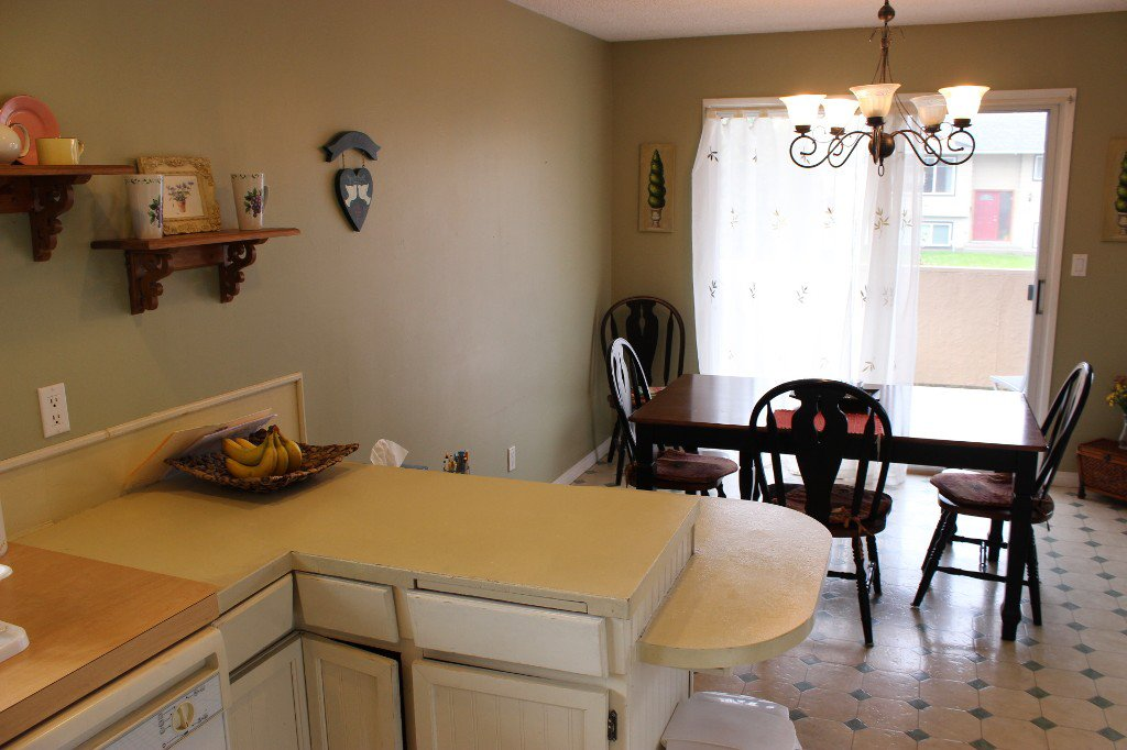 Photo 8: Photos: 631 Cambridge Crescent in Kamloops: Brocklehurst House for sale : MLS®# 119354