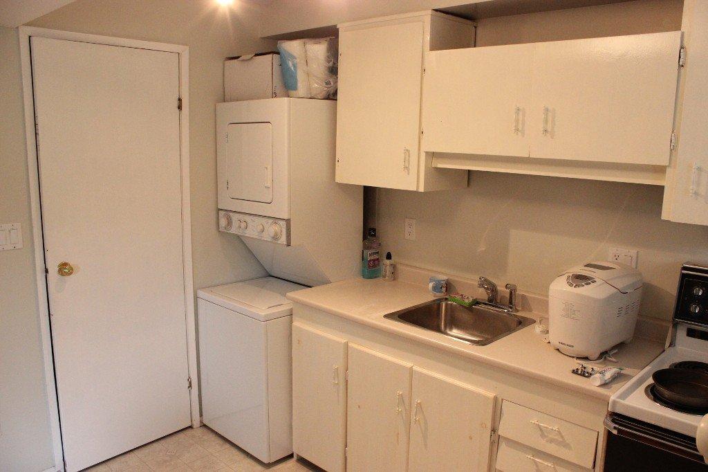 Photo 14: Photos: 631 Cambridge Crescent in Kamloops: Brocklehurst House for sale : MLS®# 119354