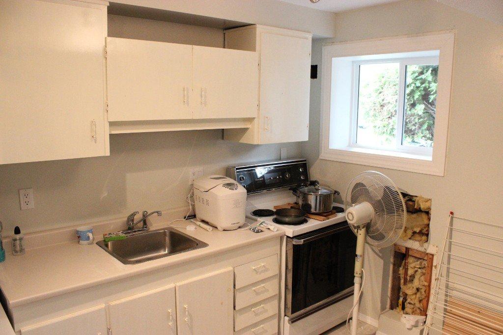 Photo 15: Photos: 631 Cambridge Crescent in Kamloops: Brocklehurst House for sale : MLS®# 119354