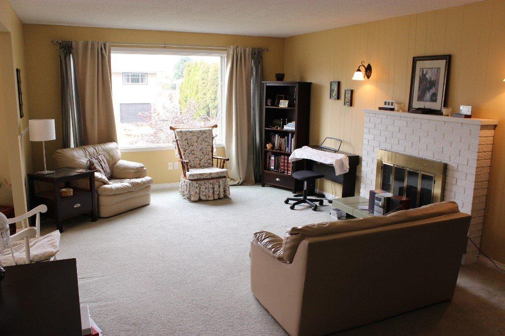 Photo 3: Photos: 631 Cambridge Crescent in Kamloops: Brocklehurst House for sale : MLS®# 119354