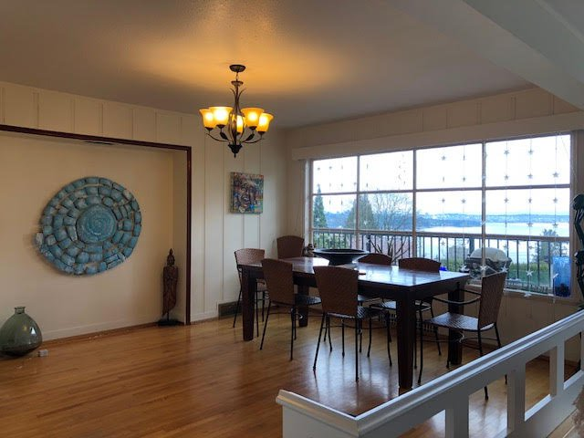 Photo 13: Photos: 2595 Palmerston Avenue in West Vancouver: Dundarave House for rent