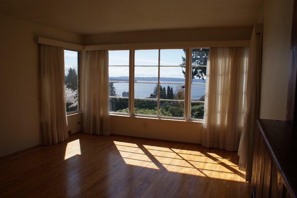 Photo 9: Photos: 2595 Palmerston Avenue in West Vancouver: Dundarave House for rent