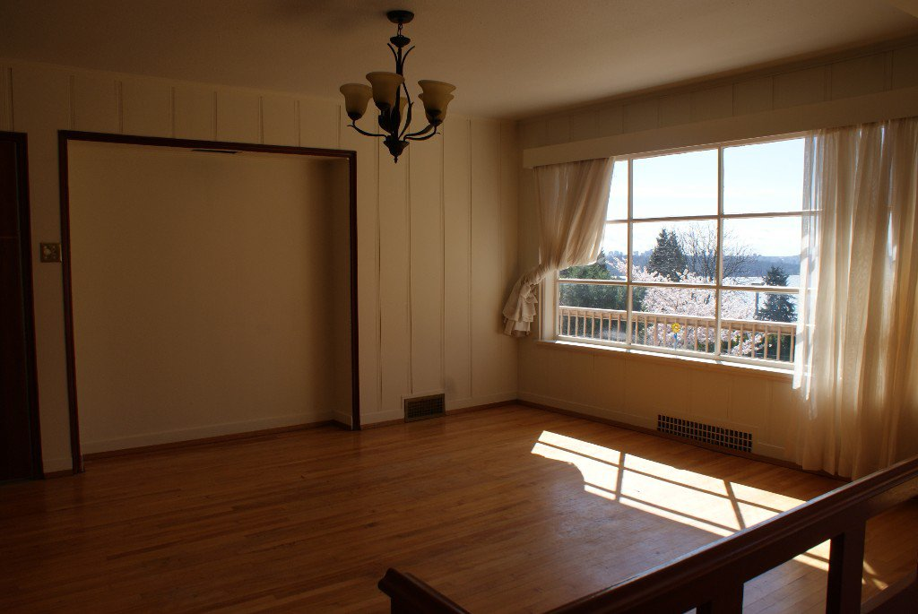 Photo 8: Photos: 2595 Palmerston Avenue in West Vancouver: Dundarave House for rent