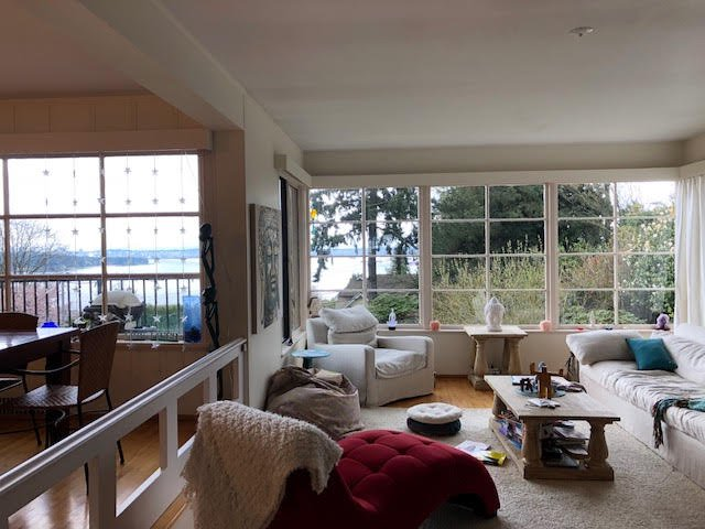 Photo 14: Photos: 2595 Palmerston Avenue in West Vancouver: Dundarave House for rent