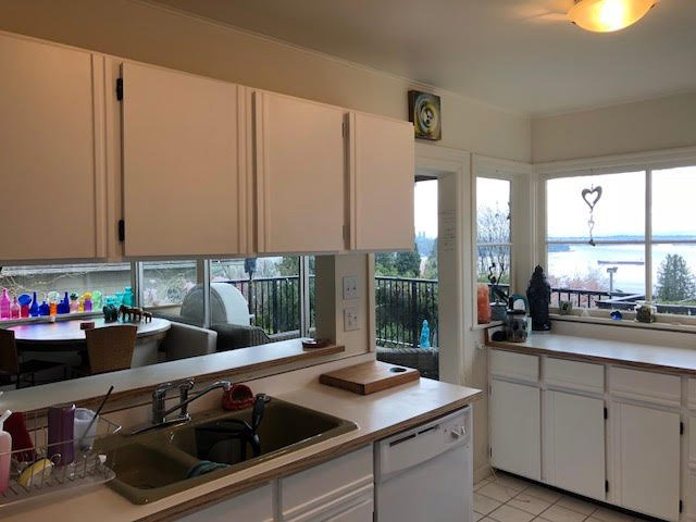 Photo 15: Photos: 2595 Palmerston Avenue in West Vancouver: Dundarave House for rent