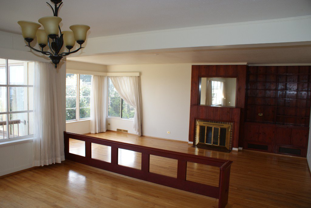 Photo 5: Photos: 2595 Palmerston Avenue in West Vancouver: Dundarave House for rent