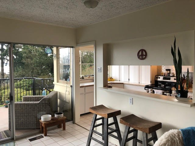 Photo 18: Photos: 2595 Palmerston Avenue in West Vancouver: Dundarave House for rent