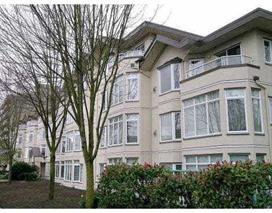 Photo 1: Photos: 205 2677 E Broadway in Vancouver: Renfrew VE Condo for sale (Vancouver East)  : MLS®# V780400