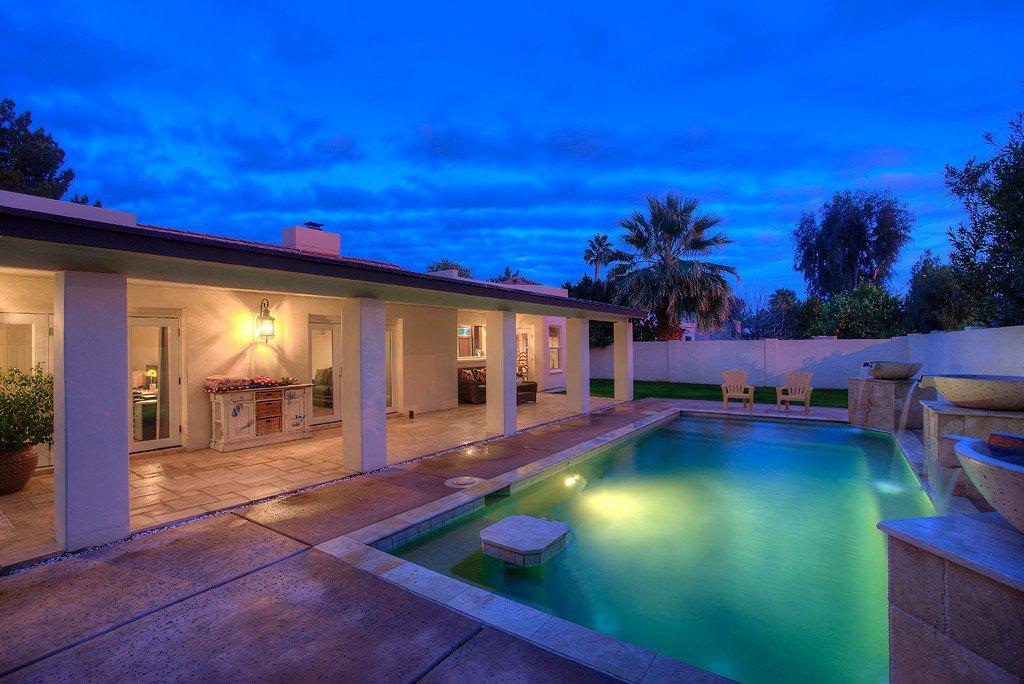Photo 17: Photos: 8153 E Del Barquero Drive in Scottsdale: McCormick Ranch House for sale : MLS®# 5544424