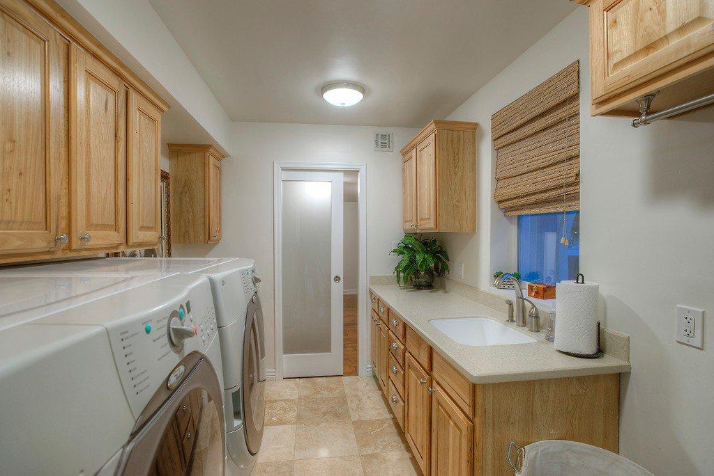 Photo 11: Photos: 8153 E Del Barquero Drive in Scottsdale: McCormick Ranch House for sale : MLS®# 5544424