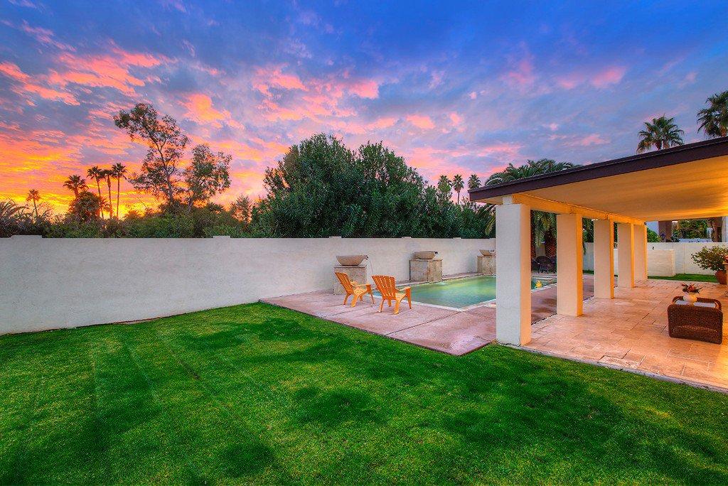 Photo 14: Photos: 8153 E Del Barquero Drive in Scottsdale: McCormick Ranch House for sale : MLS®# 5544424