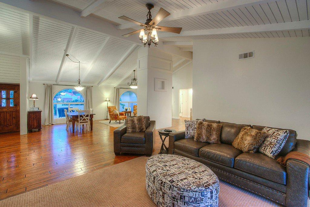 Photo 7: Photos: 8153 E Del Barquero Drive in Scottsdale: McCormick Ranch House for sale : MLS®# 5544424