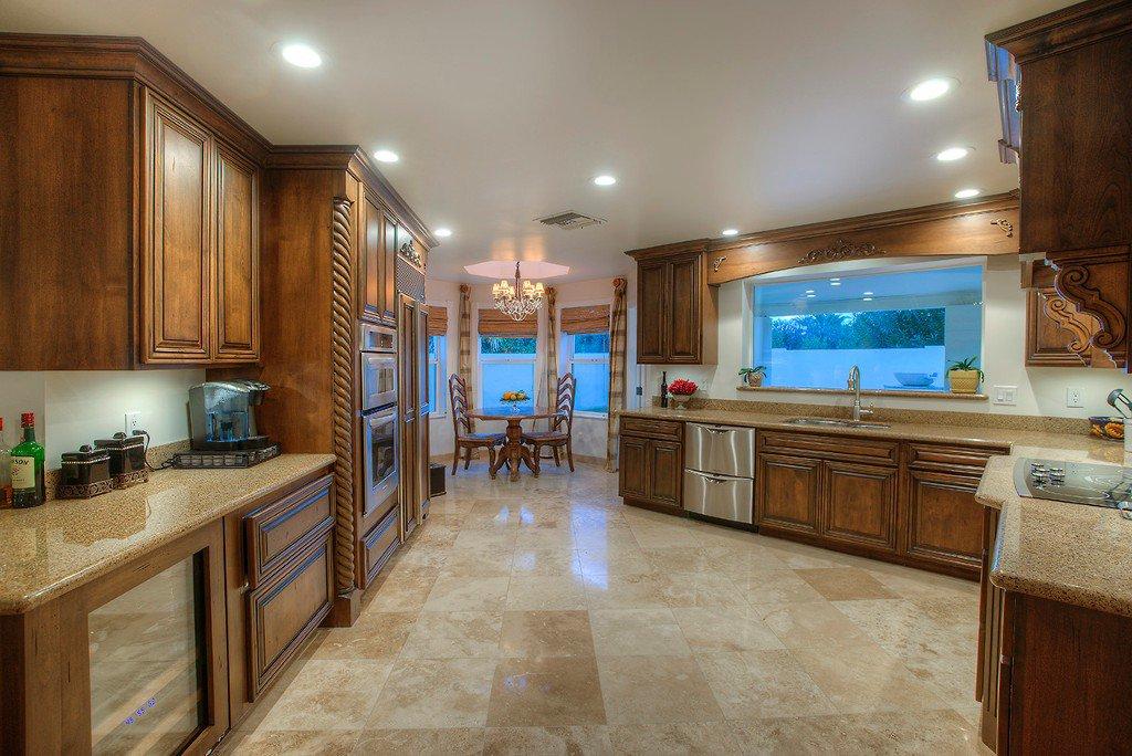 Photo 8: Photos: 8153 E Del Barquero Drive in Scottsdale: McCormick Ranch House for sale : MLS®# 5544424